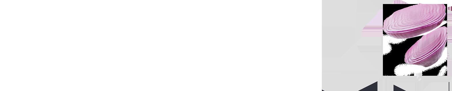 ceboka
